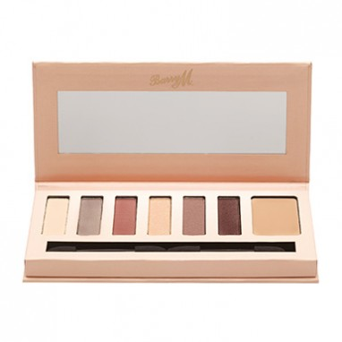 palette-natural-glow-2