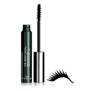 super-volume-mascara_l