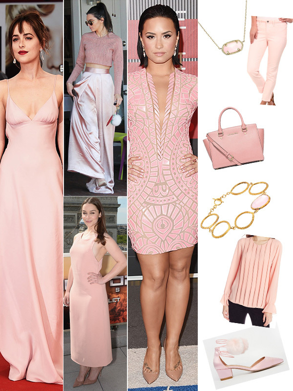 pink-fashion-get-look-dakota-demi-emilia-kendall-lead