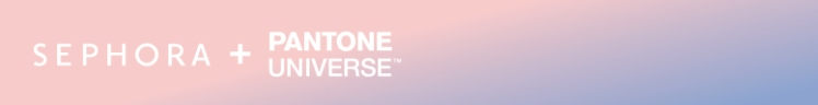 SEPHORA-Pantone-Universe-Color-of-the-Year-2016-Collection